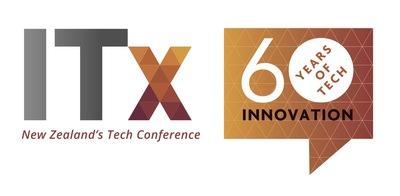 ITx 2021 logo.jpg
