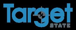 Target State Logo.png