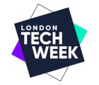Join a tech trade delegation to London - virtually