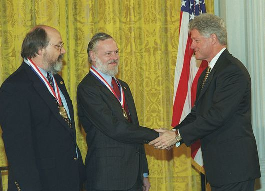 734_Richie_and_Thompson_national_medal_of_technology.jpeg